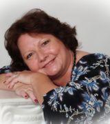Denice Ratte…, Real Estate Pro in Sebring, FL