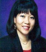 Sari Casar, Agent in Cerritos, CA