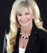 Carla Holzer, Real Estate Agent in Gilbert, AZ