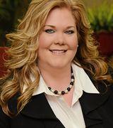 Kim Buish, Real Estate Pro in Humble, TX