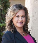 Julie Pelle, Real Estate Agent in Scottsdale, AZ