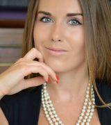 Olga Monson, Real Estate Pro in Miami, FL