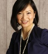 Victoria Nguyen, Agent in Chicago, IL