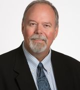 Robert Chapm…, Real Estate Pro in Newport News, VA