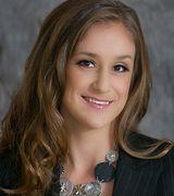 Andrea Rocha, Agent in Austin, TX