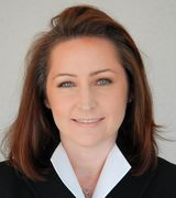 Moira Connolly, Real Estate Agent in Bellmore, NY