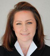 Moira Connol…, Real Estate Pro in Bellmore, NY