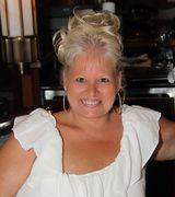 Donna Cook, Real Estate Pro in West Milford, NJ
