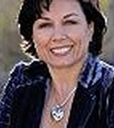 Sandi Hess, Agent in Scottsdale, AZ