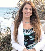 Carolyn Boin…, Real Estate Pro in Boca Raton, FL