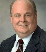 William Loomis, Agent in Leo, IN