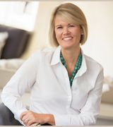 Wendy Gimpel, Agent in Woodbury, MN