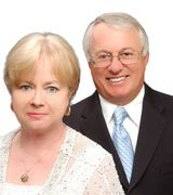 Profile picture for Peggy and Bob Cariddi CRS,GRI