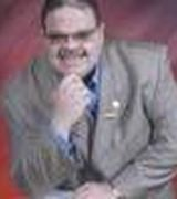 Luis Viera, Real Estate Pro in Norristown, PA