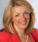 Diane Swyers…, Real Estate Pro in Watertown, MA