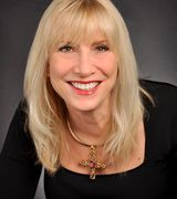 Linda Ostoski, Real Estate Pro in Ponte Vedra Beach, FL