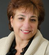 Vivian Selenow, Real Estate Agent in Sharon, MA