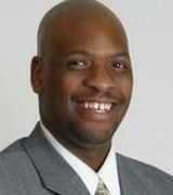 Mike Stepp, Agent in York, PA