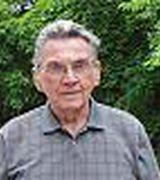 Eugene Mulligan, Agent in Jim Thorpe, PA