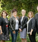 The Anders Team, Agent in Grand Rapids, MI