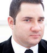 Daniel Madariaga, Real Estate Agent in Burbank, CA
