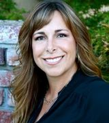 Karry Kelly, Real Estate Agent in Fair Oaks, CA