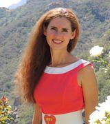 Lea Johnson, Agent in Malibu, CA