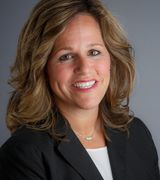 Susan Picking, Agent in Wellesley, MA