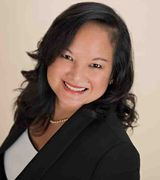 Linda Chin, Real Estate Agent in