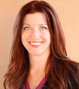 Sharon Steele, Real Estate Pro in Gilbert, AZ