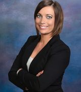 Kristin Ranc…, Real Estate Pro in Clearwater, FL