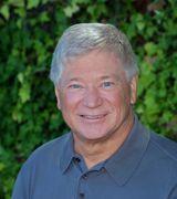 Profile picture for Craig  Jelinek