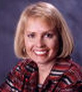 Connie Knight, Agent in Bellevue, WA