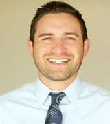 Byron Lazine, Agent in Old Lyme, CT