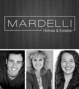 Profile picture for Mardelli Real Estate