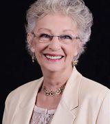 Lynn Fredreg…, Real Estate Pro in Humble, TX