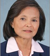 Profile picture for Monica Tsang
