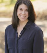 Andrea Hesselein, Real Estate Agent in Stockton, CA