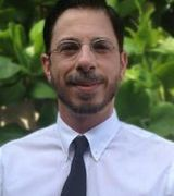 Amado Cruz, Agent in Bal Harbour, FL