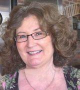 Kathe Smith, Real Estate Pro in Gilbert, AZ