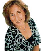Profile picture for Anngel Benoun