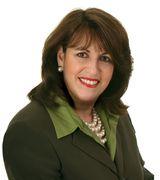 Marcia Ferrante, Real Estate Agent in Lake Worth, FL