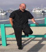 Mike Maratta, Real Estate Pro in Murrieta, CA