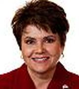 Marilyn Lusher, Agent in Salem, OR