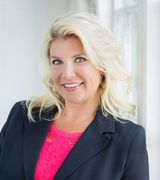Dana Flanagan, Agent in West Hartford, CT