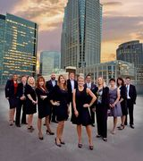 Andy Bovender Team, Agent in Charlotte, NC