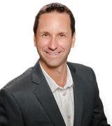 Jon Miller, Real Estate Agent in Philadelphia, PA