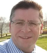 Stephen McCarthy, Real Estate Agent in South Boston, MA