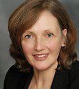 Suzanne Martin, Real Estate Agent in Winnetka, IL