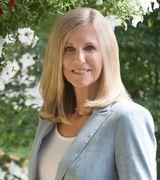 Susan Seath KMS Partners, Real Estate Agent in Westport, CT